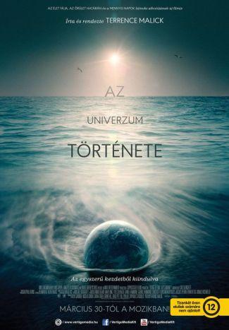 316634_1024_az_univerzum_tortenete__6_