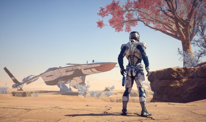mass-effect-andromeda-00007