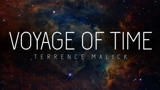 voyage-of-time-featured-2