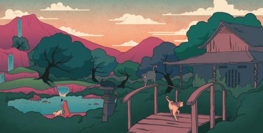 CAT_Garden_lo