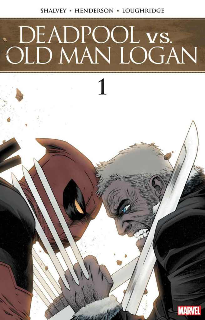 Deadpool-vs-Old-Man-Logan-cover