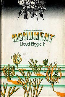 MonumentNovel