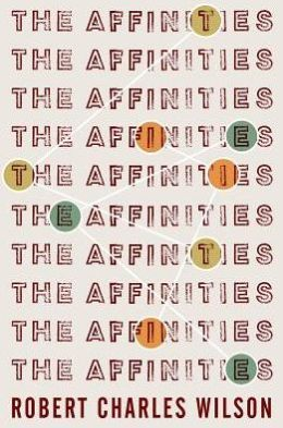 TheAffinities