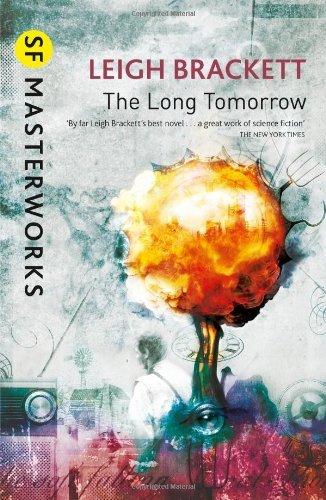 longtommorow