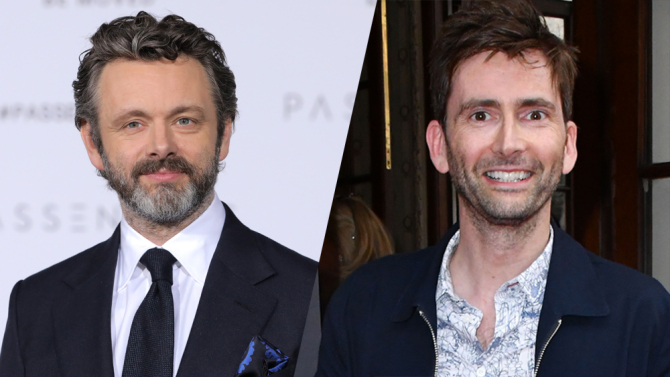 michael-sheen-david-tennant
