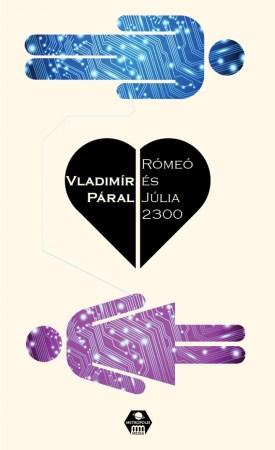 Rómeó és Júlia 2300