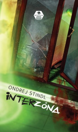 ondrej_stindl_interzonaB1