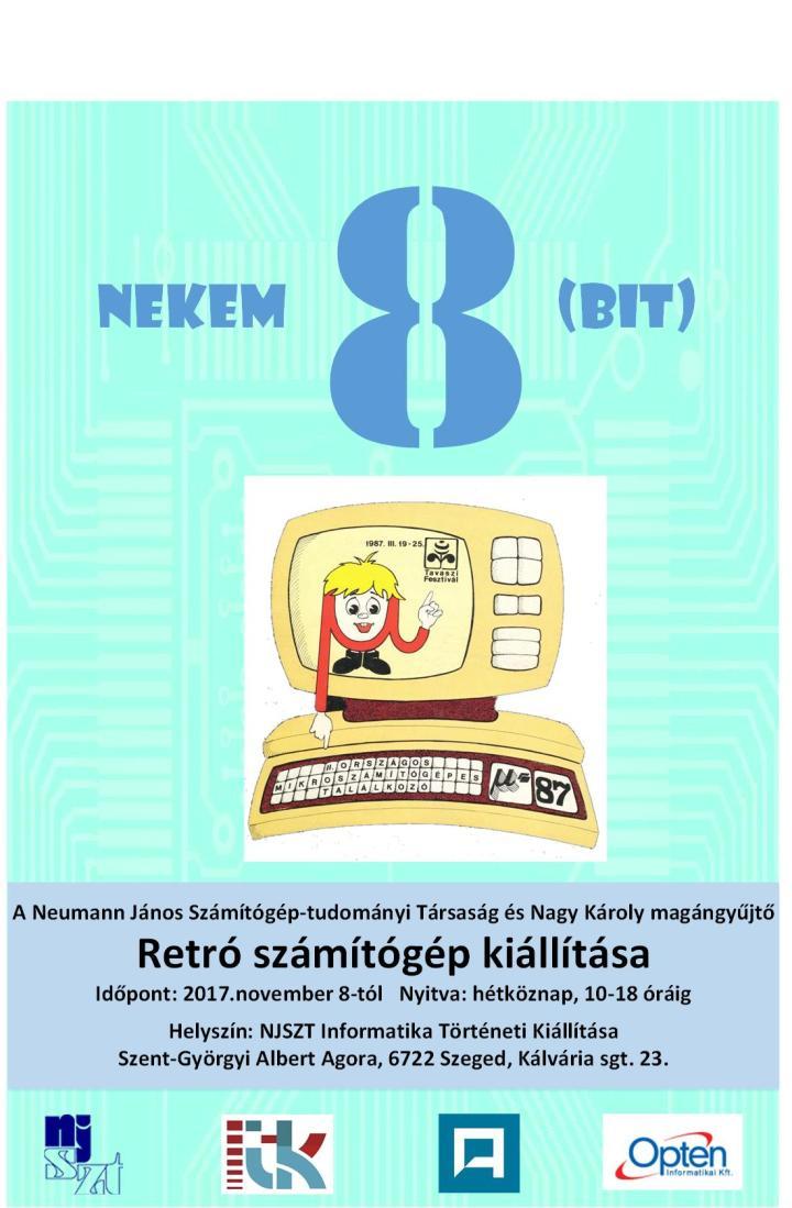 1509364944_2889_Nekem-8