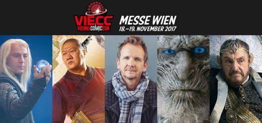 VIECC2017