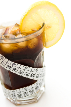 fattening_diet_soda