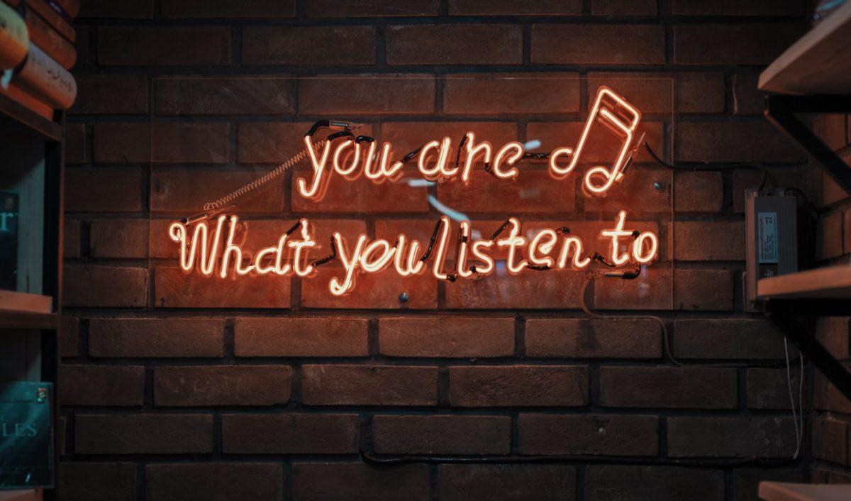 Jesteś ciałopozytywna? Na pewno usłyszysz te 10 rzeczy14 min. czytania