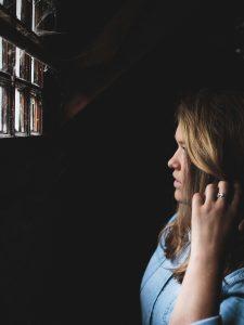 3 prawdy o fatfobii, których nikt Ci nie powie