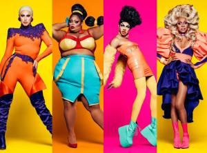 RuPaul's Drag Race – Czy Twoje dziecko wie co to LGBTQ?