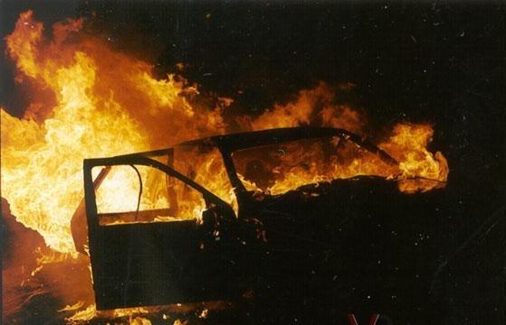 """Результат пошуку зображень за запитом """"пожежа авто"""""""