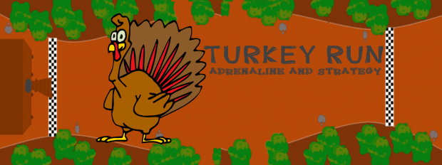 turkey-run