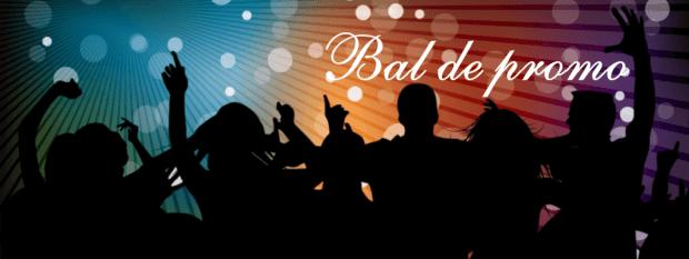 bal-de-promo