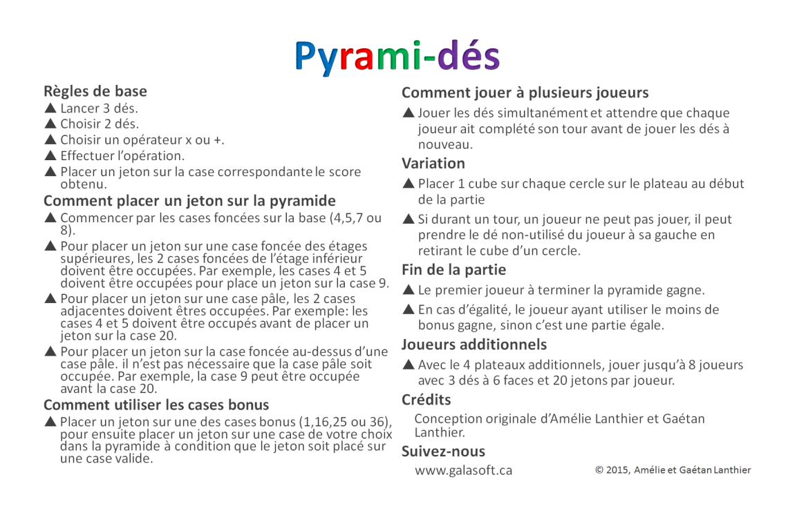 pyramides6