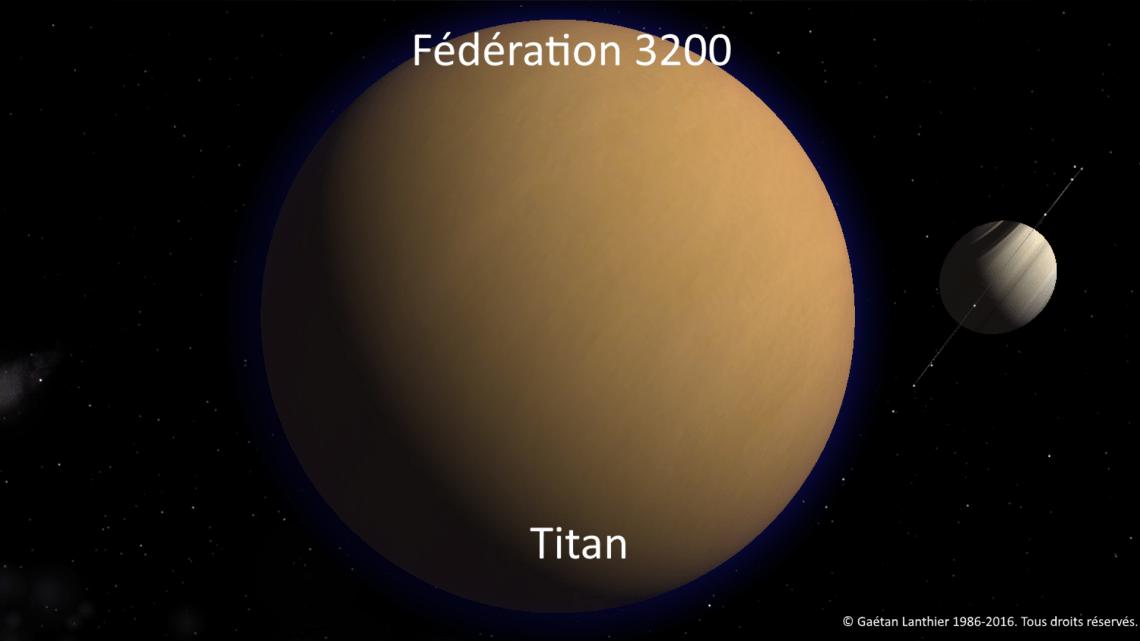EF3200 - planetes - celestia - titan