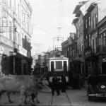 Oraşul vechi 5