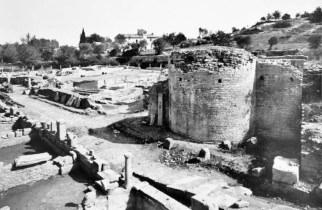 1921-03