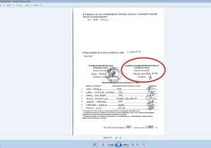 iancu cristina alina 2014 EUR loctiitor 98