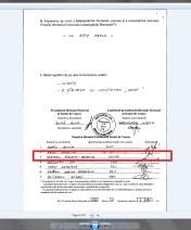 spataru adriana cristina 2014 EUR UDMR 54
