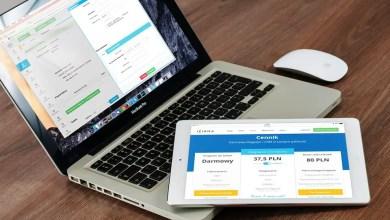 Photo of High-Tech: Top 5 Meilleurs Sites Informatiques Congolais