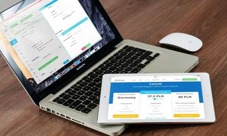 High-Tech: Top 5 Meilleurs Sites Congolais Sur l'Informatiques