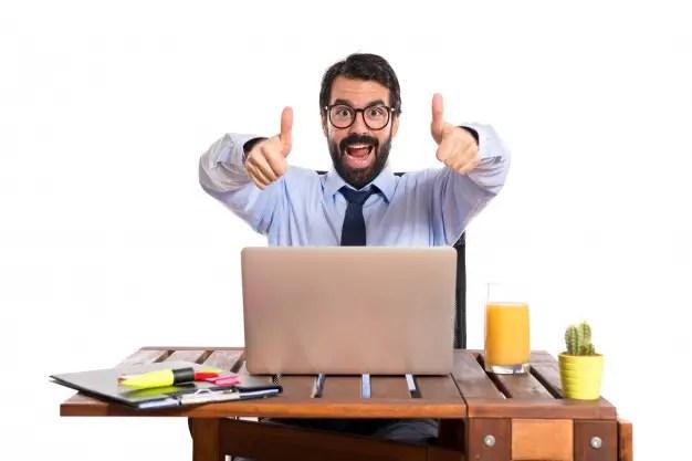Optimiser son PC : Les Meilleures Applications Alternatives à CCleaner