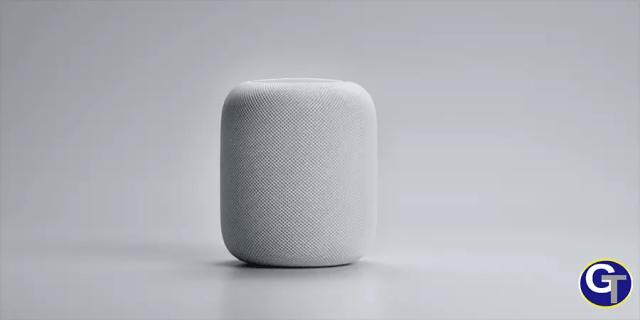 6 Meilleures Alternatives à Apple HomePod