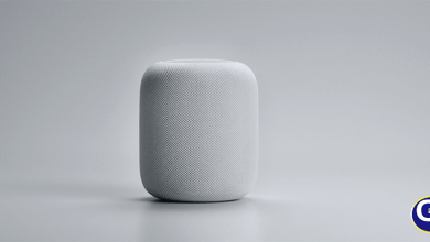 Photo of 6 Meilleures Alternatives à Apple HomePod