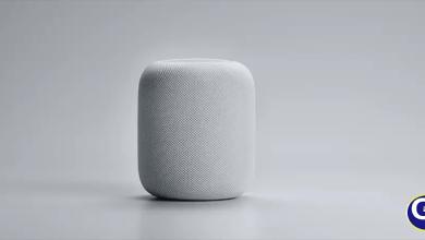 Photo of 6 Meilleures Alternatives à Apple HomePod