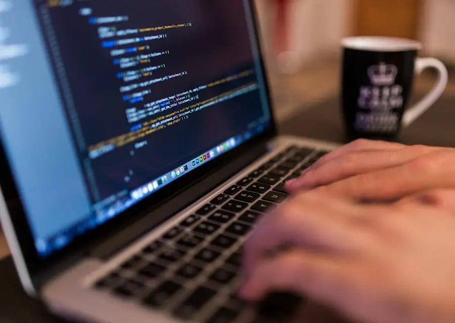 Apprendre Seul La Programmation : Les Meilleures Méthodes Pour Apprendre à Coder