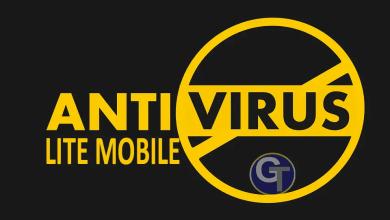 Photo of Antivirus Lite : 5 Meilleures Applications Légères Pour Android – GalaTruc