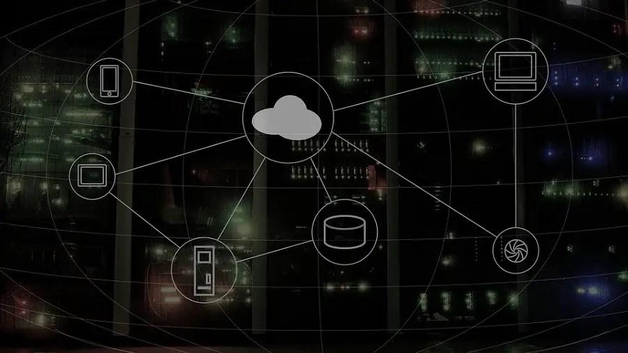 Top 10 Meilleures Applications Cloud Gratuit Pour Android & iOS En 2019
