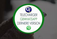 Photo of GBWhatsApp 2020 APK Dernière version 8.51 anti-ban