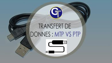 Photo of La Différence Entre Le MTP, PTP Et Le Stockage De Masse USB