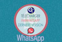 Photo of FMWhatsApp 2021 APK – Dernière version 8.70 pour Android