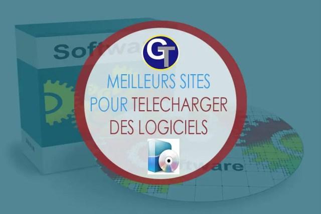 Télécharger Gratuitement Des Logiciels Windows, Mac et Linux En 2019 - Sites de téléchargement gratuit - logiciel gratuit