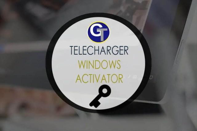 KMS Windows 10: Télécharger Windows 10 Activator & Office Gratuit 2019