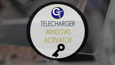 Photo of KMS Windows 10 : Télécharger Windows 10 Activator et Office gratuit 2020