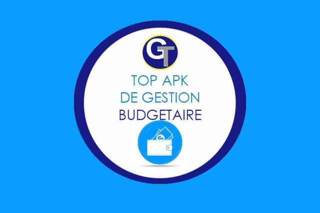 Gerer Son Argent : Top 15 Applications Pour Gérer Son Budget Personnel