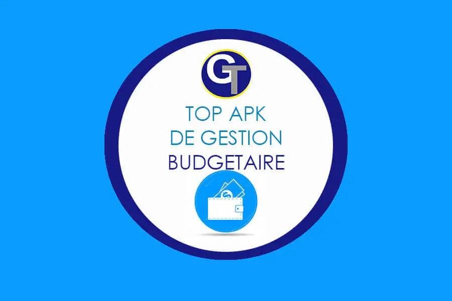 Gerer Son Argent : Top 15 Applications Pour Gérer Son Budget Personnel