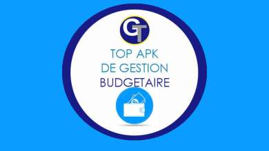 Photo of Top 15 applications de gestion budgétaire personnel pour Android