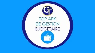 Photo of Top 15 applications de gestion budgétaire personnel pour Android