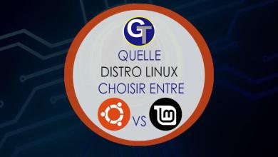 Photo of Quelle distribution choisir entre Linux Mint vs Ubuntu ?