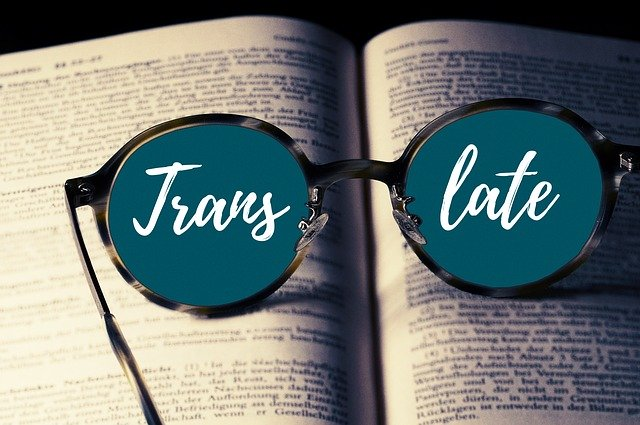 Meilleurs traducteurs en ligne gratuit
