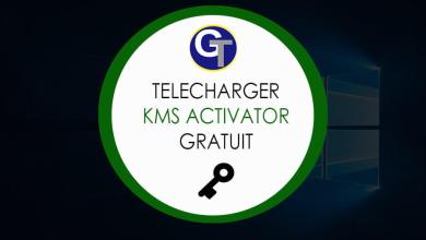 Photo of KMS Activator pour Office et Windows – dernière version 2020