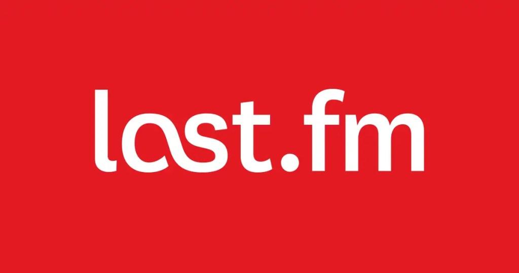 logo last.fm - télécharger mp3 gratuitement