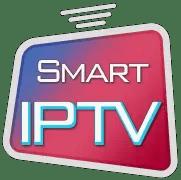 Smart IPTV APK Gratuit